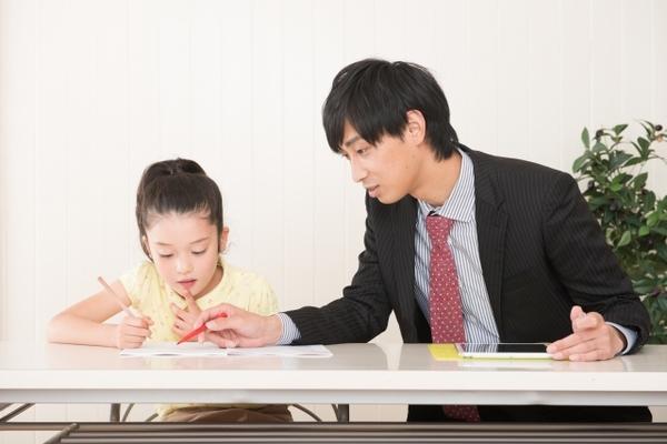 小学生(全学年)向けの中学受験おすすめ教材-算数:計算教材
